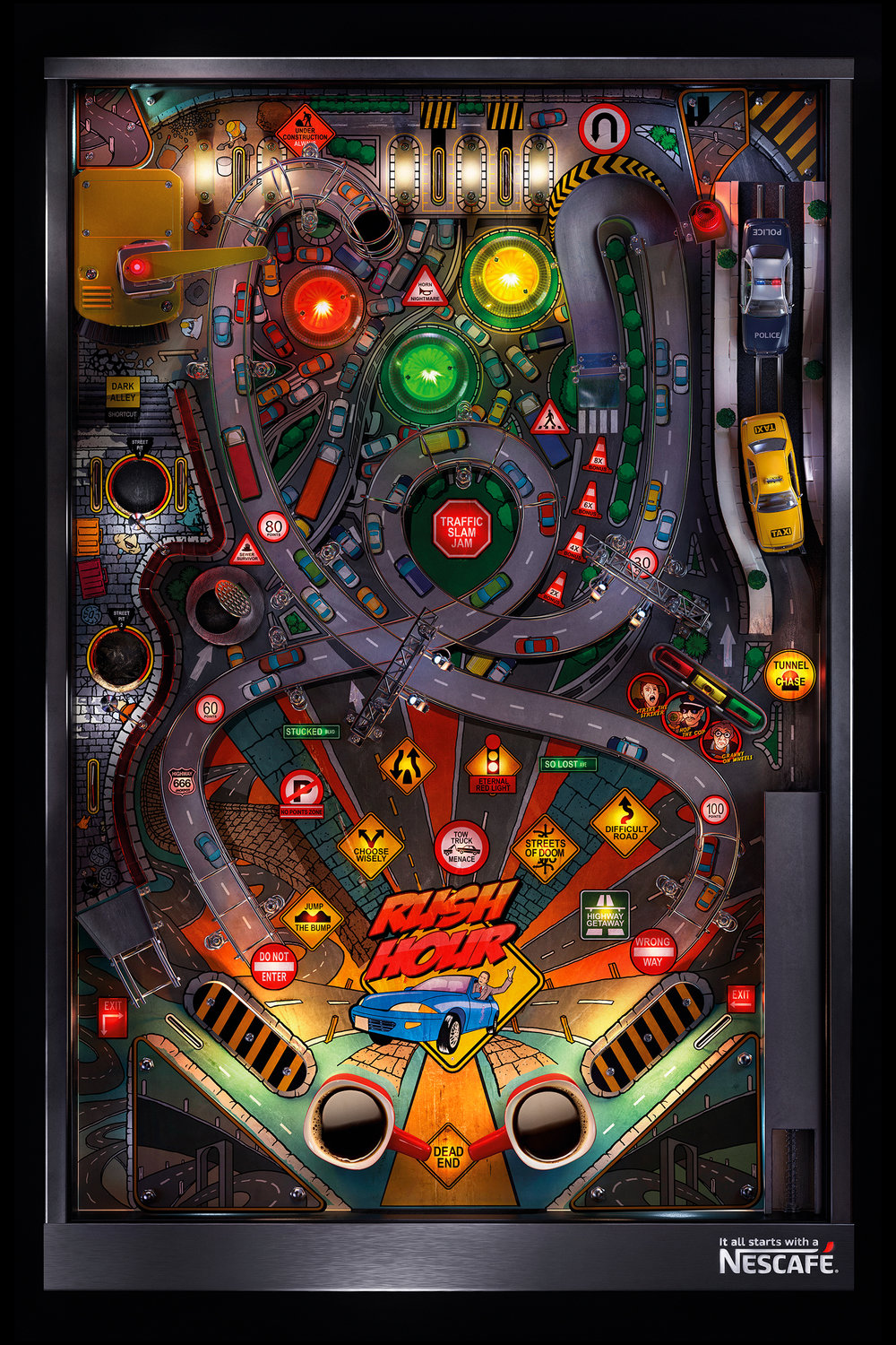 Pinball_Traffic_FINAL14_Srgb.jpg