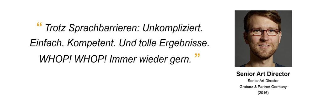 Manuel Wolff.jpg