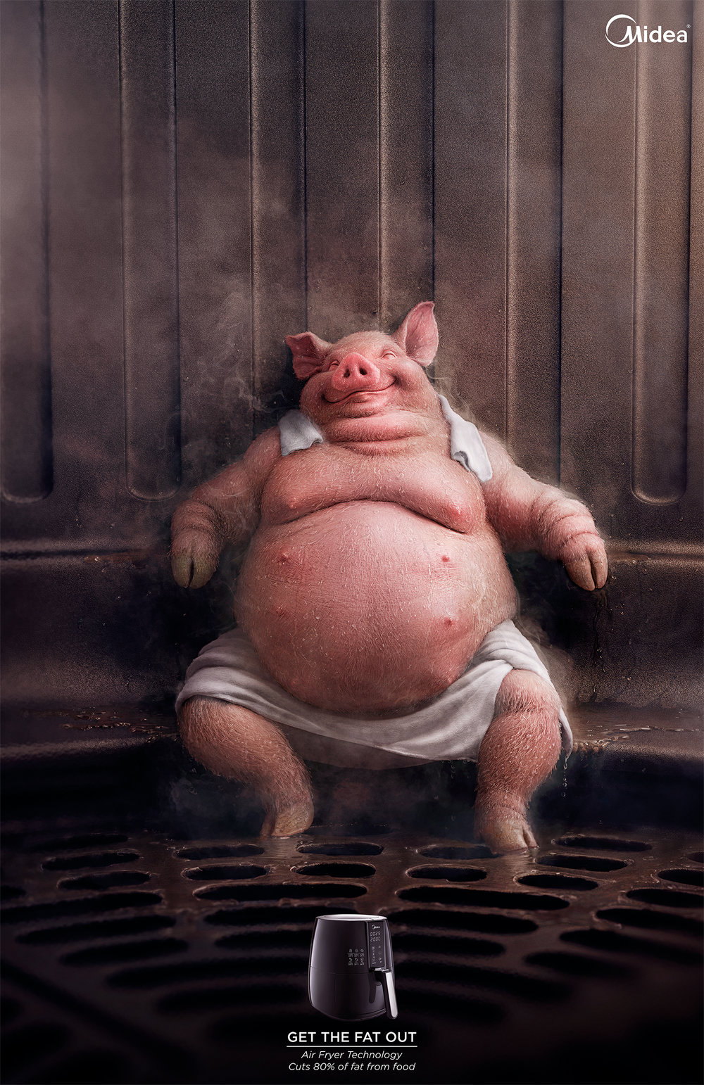 FA Poster Midea Mr Chubby Pig_sRGB.jpg