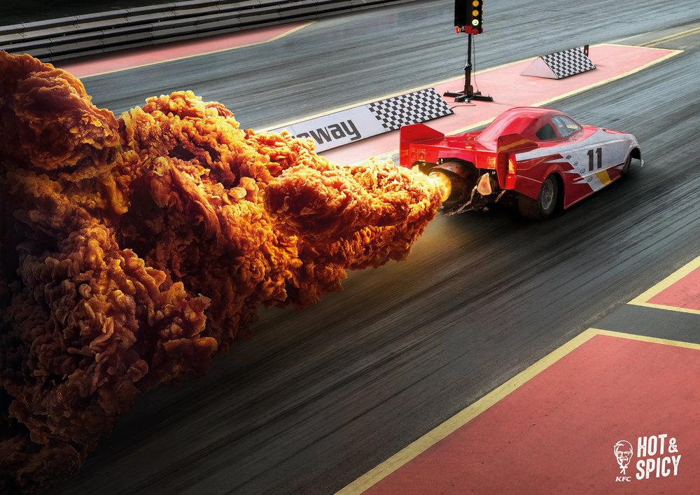 C_KFC_Drag Race_Srgb.jpg