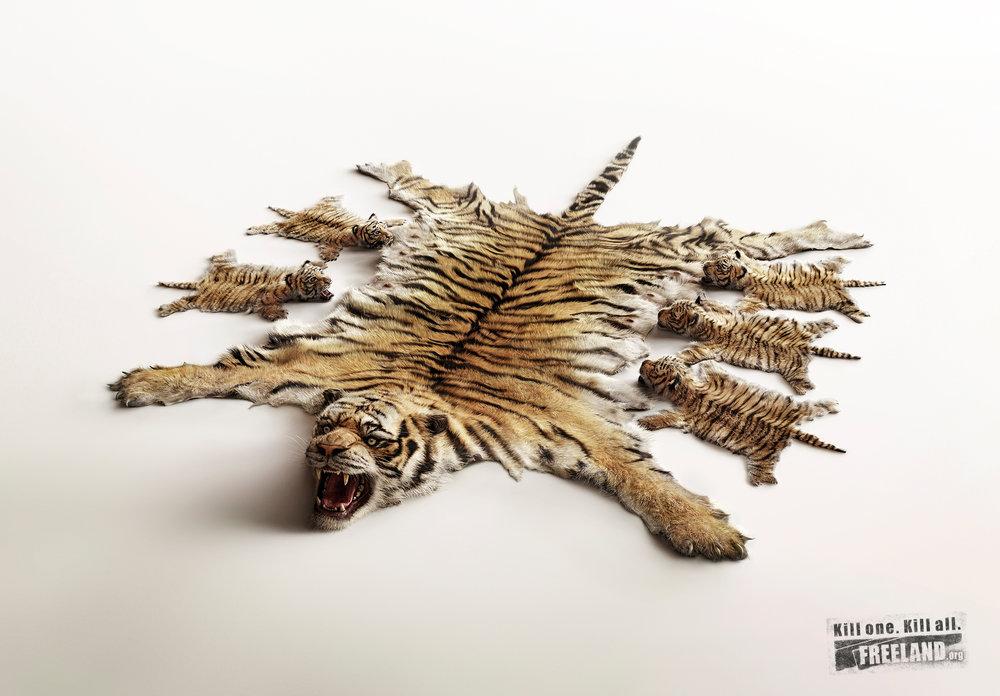 A_Tigers_Srgb.jpg