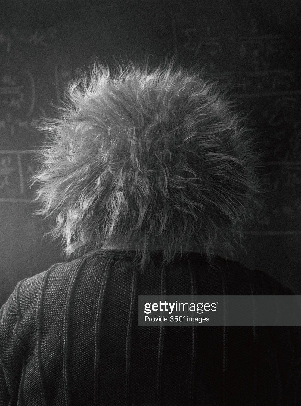 BACK-Einstein_Srgb.jpg