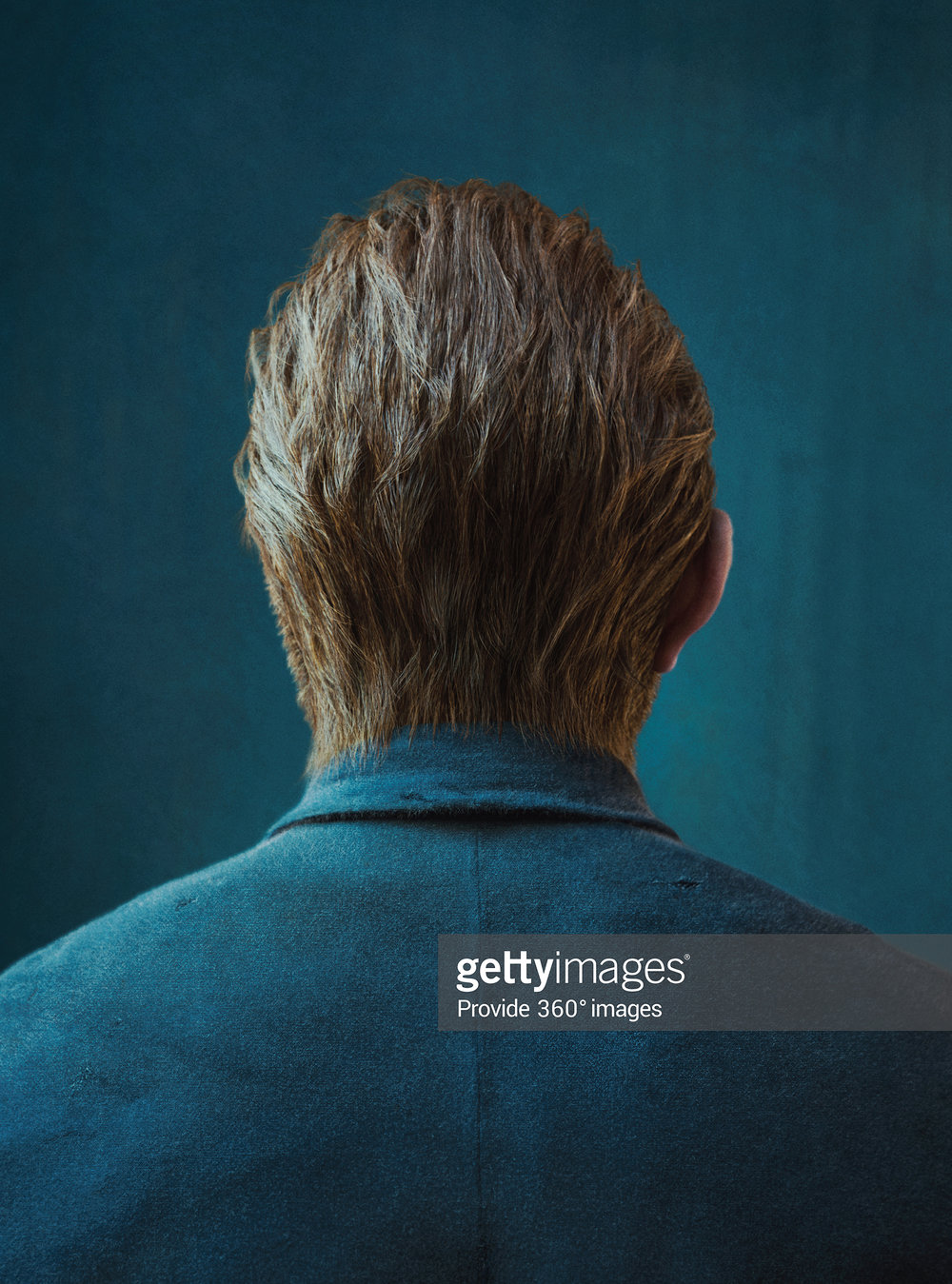 BACK-Van Gogh_Srgb.jpg