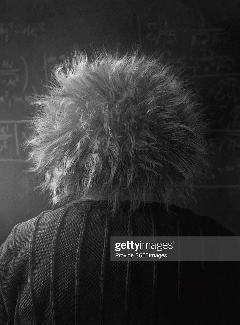 BACK-Einstein_Srgb.jpg