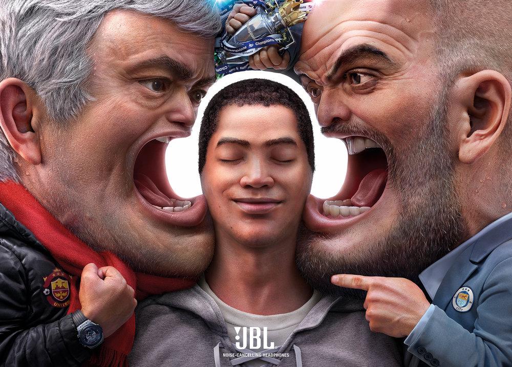 B_JBL_Mourinho&Guardiola_Srgb.jpg