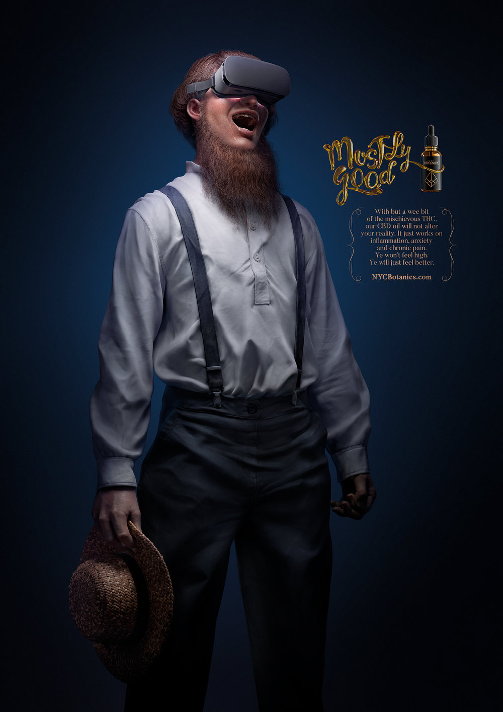 C_Mostly_Good_Amish_9_Srgb.jpg