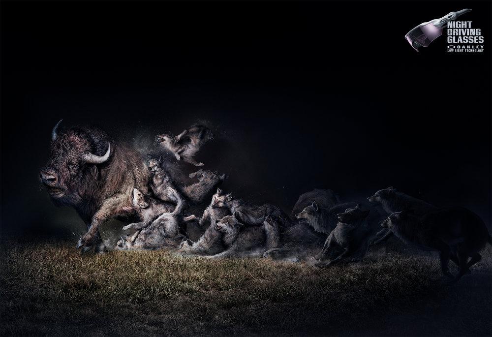 B_Bull VS Wolves_20_Srgb.jpg