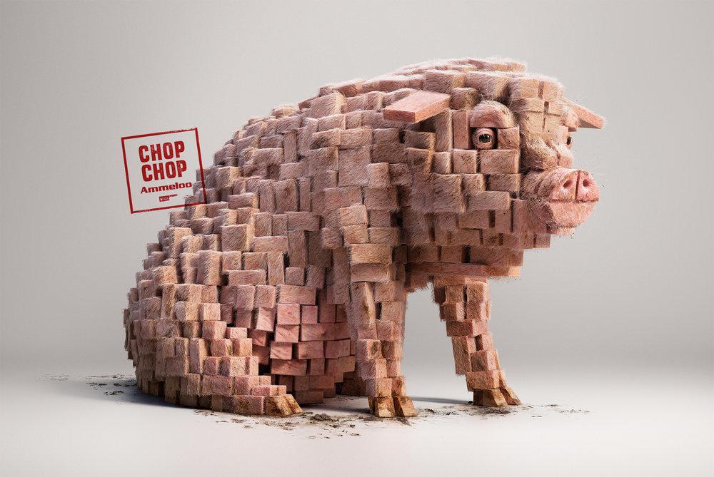C_ASD_Knife_Pig_Srgb.jpg