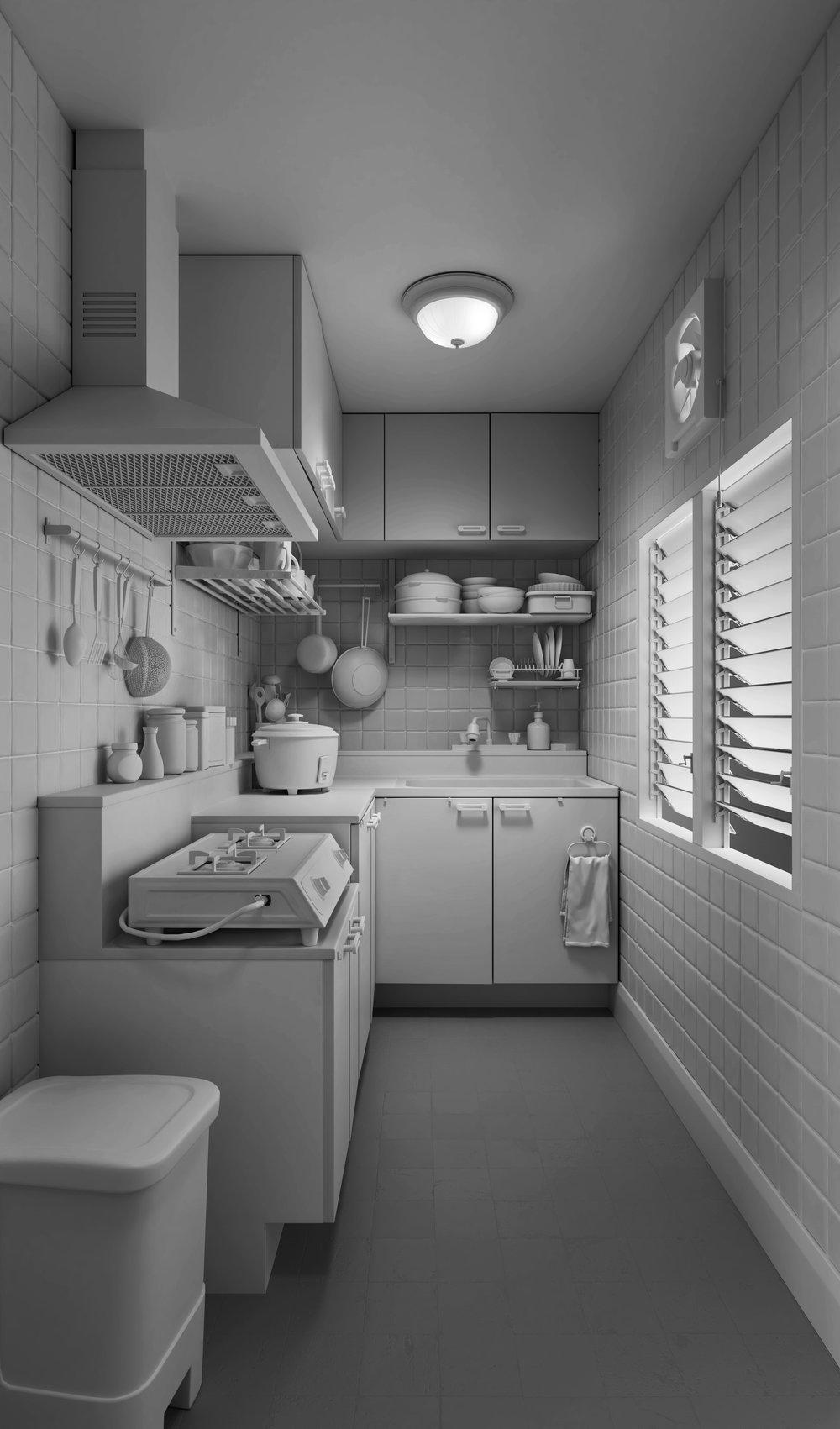 C_kitchen_5_Model_Final_RGB.jpg