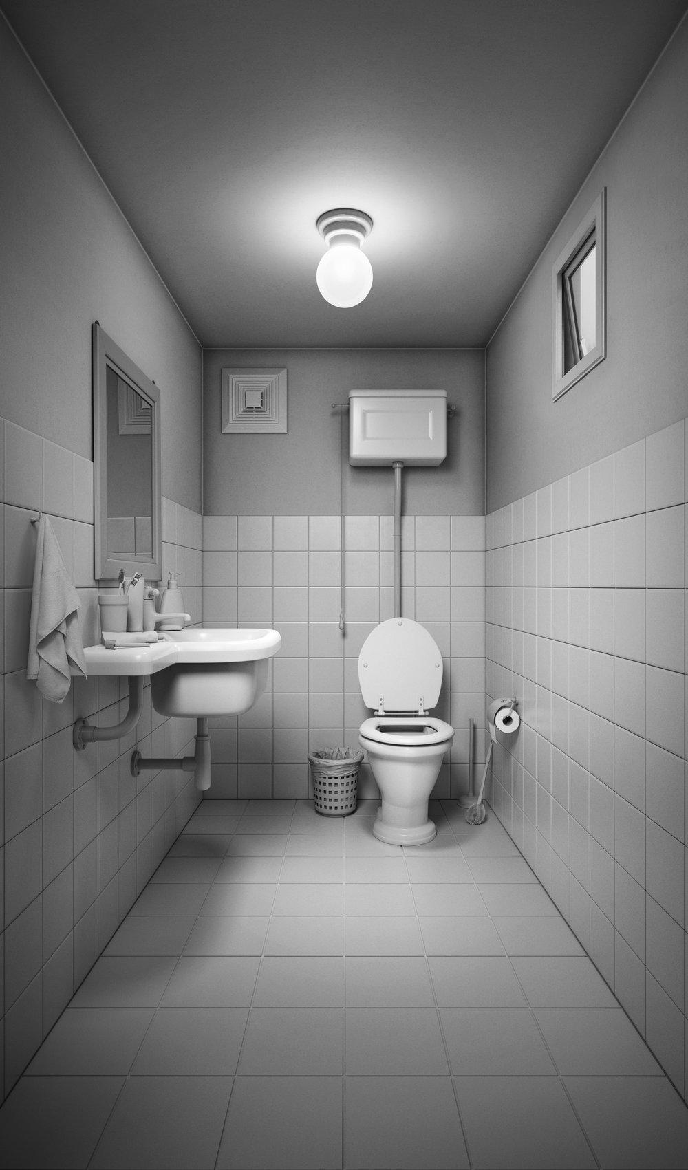 A_Restroom_Model_Final_RGB.jpg