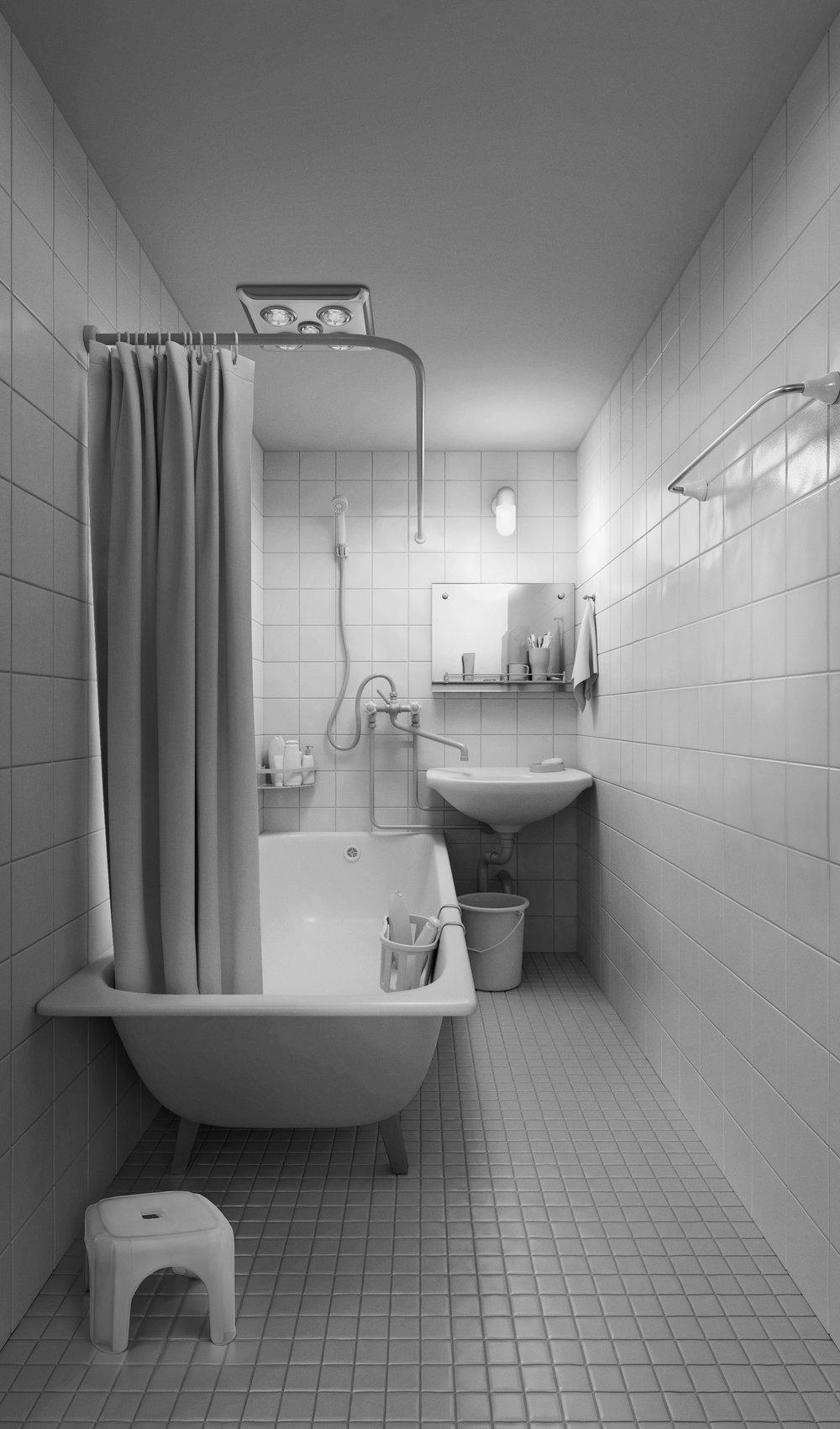 B_Bathroom_Model_Final_RGB.jpg