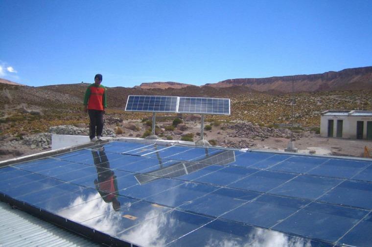energía-solar.jpg