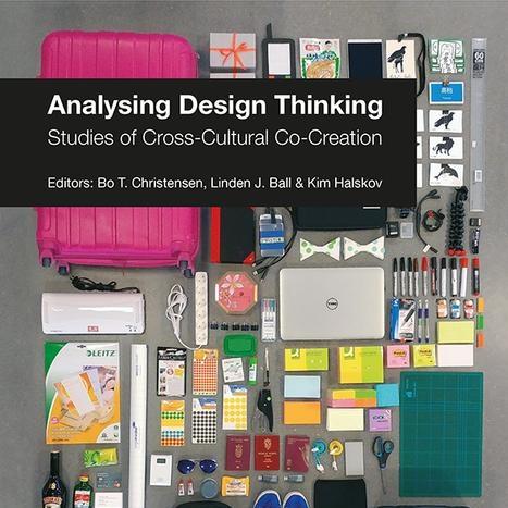 Analysing design thinking.jpg