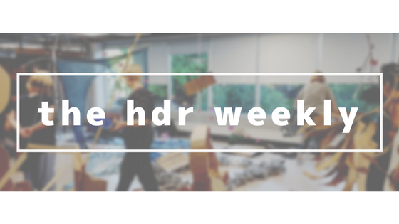 QCA HDR weekly(4).png