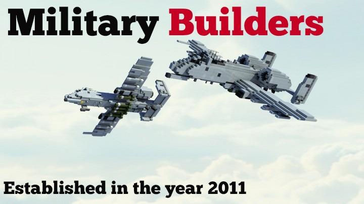 MilitaryBuildersEst2011.jpg