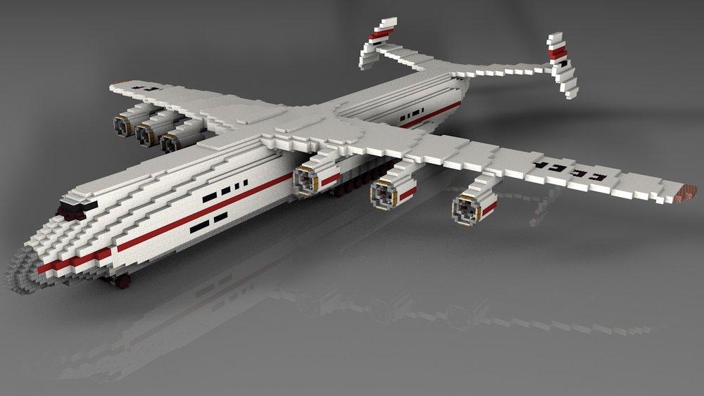 An-225_no_cargo.jpg