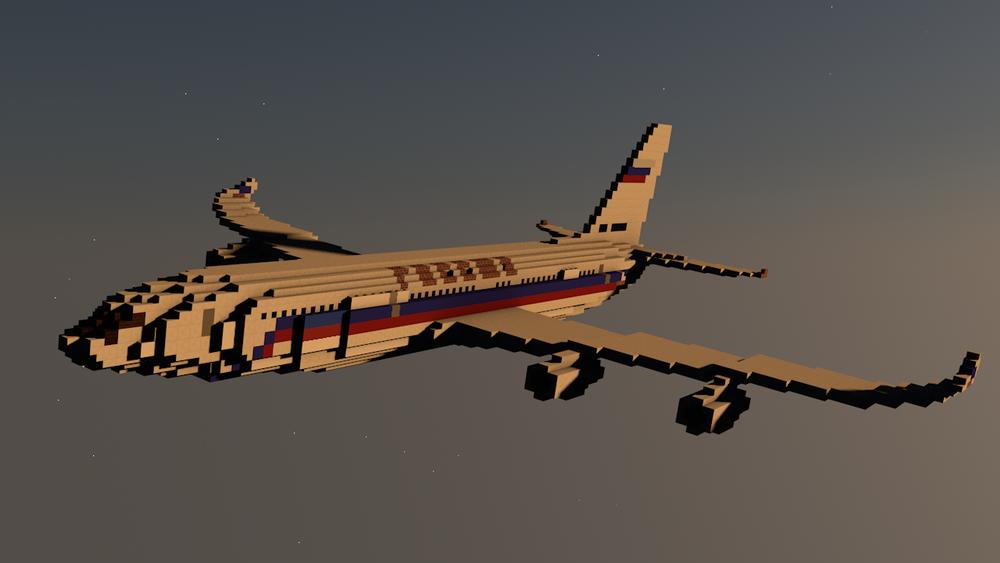 Il-96_noc_lot.png