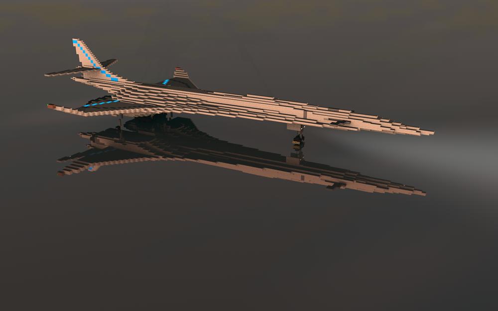 Tu-3000_White_Haron (1).png
