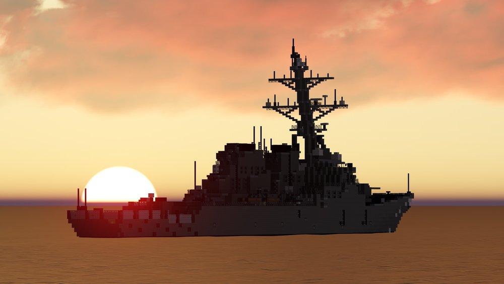 Burke_Sunset.jpg