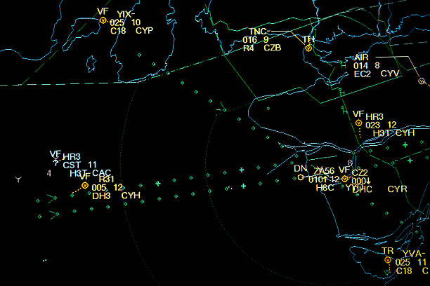 control-panel-radar-of-air-traffic-cotrol-picture-id173901465.png