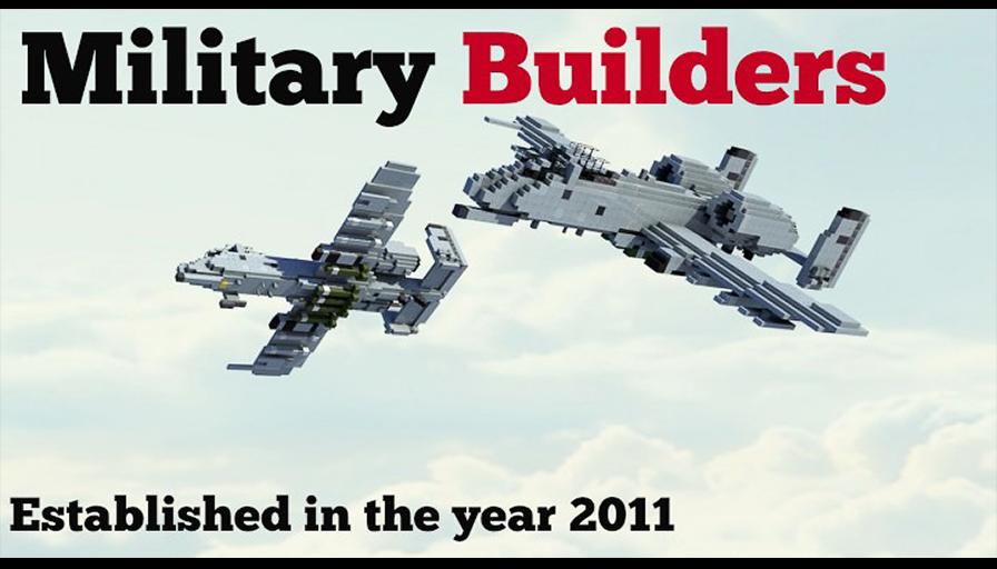MilitaryBuildersEst2011_resize.png