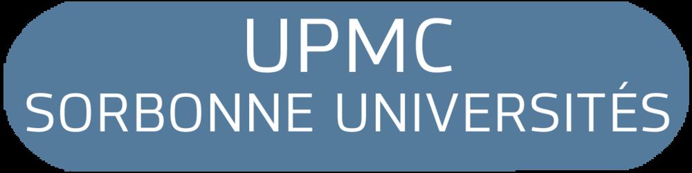 UPMC Sorbonne Universités.png