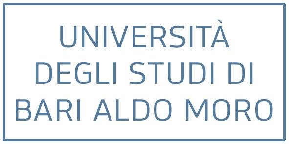 University of Bari.jpg
