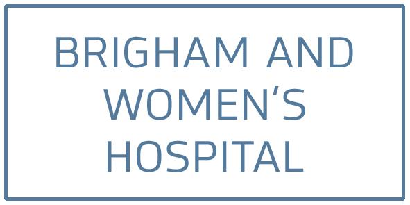 Brigham and Women's Hospita.jpg