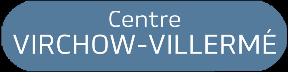 Centre Virchow-Villermé.png