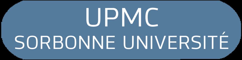 UPMC Sorbonne Université.png