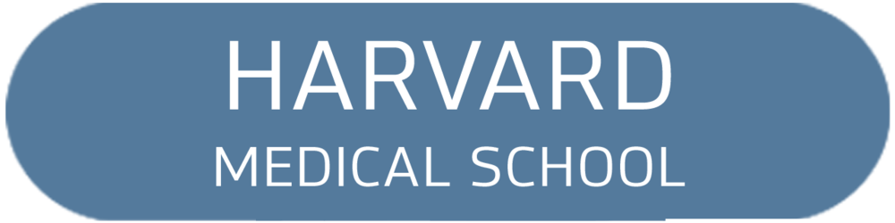 Harvard Medical School.png
