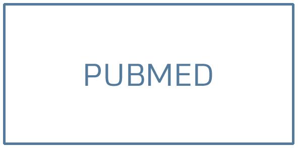 PUBMED.jpg