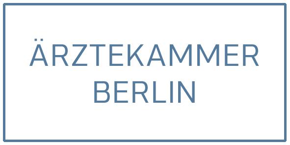 Ärztekammer Berlin.jpg