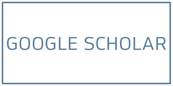 Google Schoolar.jpg