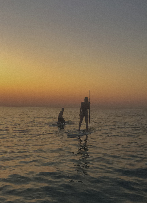 PADDLE SURF - FRESH JUICES PRESSED IN THE MOMENT