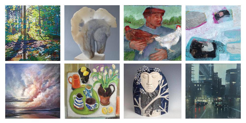 Creates Gallery Emerging Artist Award.jpg