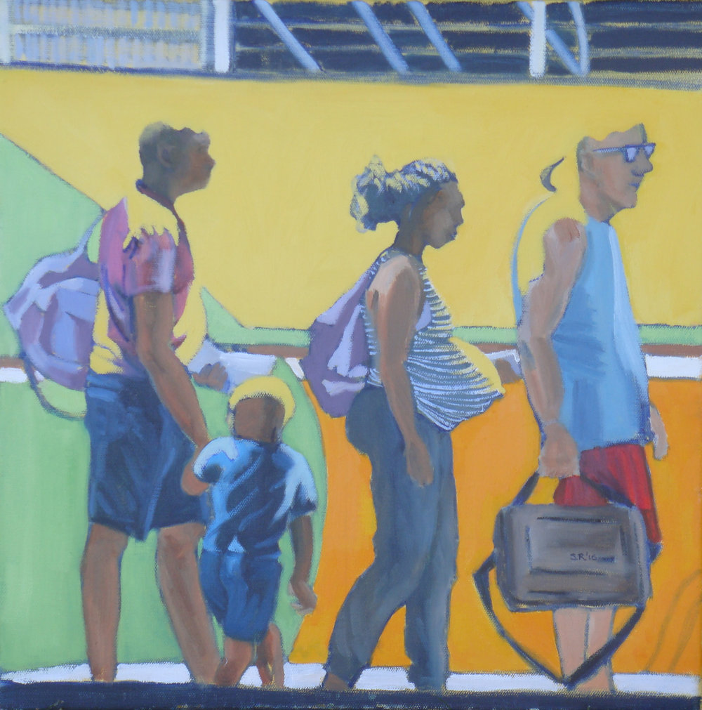 The Stowaway by Sue Ransley.jpg