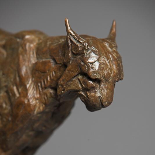 davidmayer-lynx-maquette-4.jpg