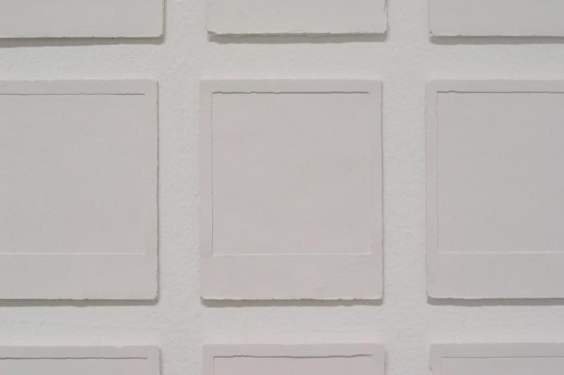 Detail View /2005