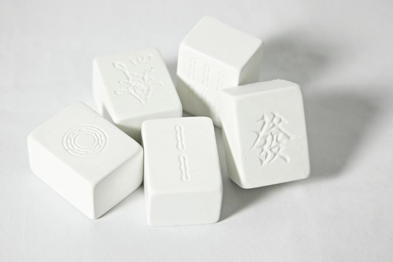 Mahjong005.jpg