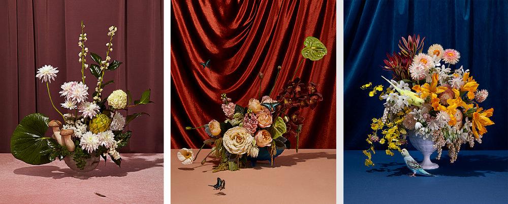 flowers_03.jpg