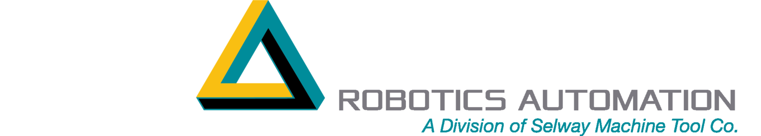 Trinity Robotics Automation