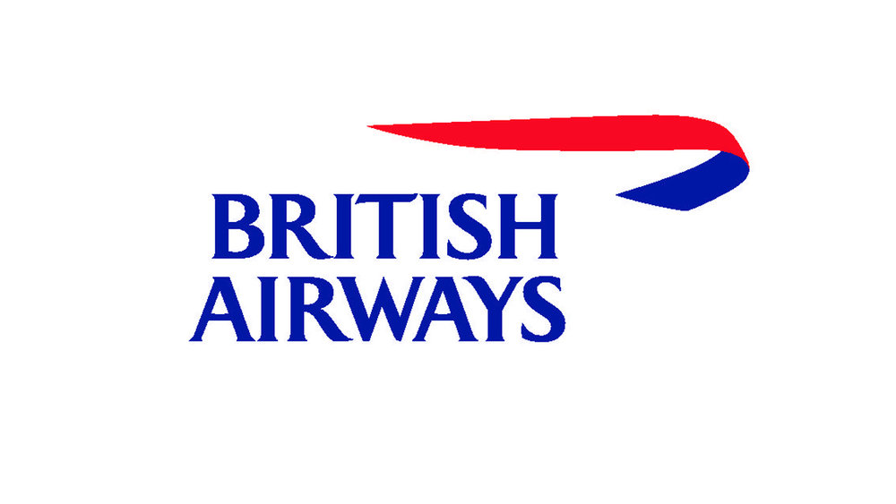 _0010_British Airways.jpg