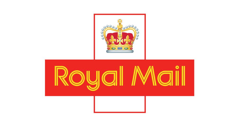 _0001_Royal Mail.jpg