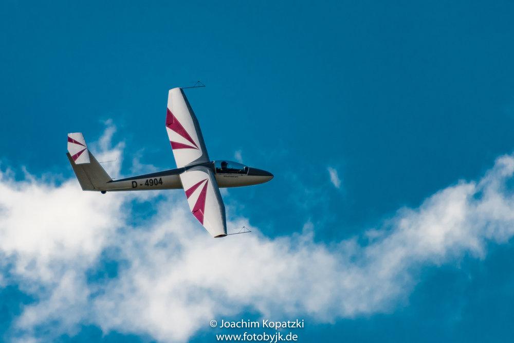 Segelflieger080516DASSU (36 von 77).jpg
