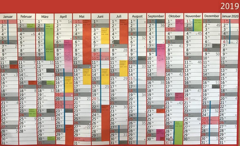Kalender2019.jpg