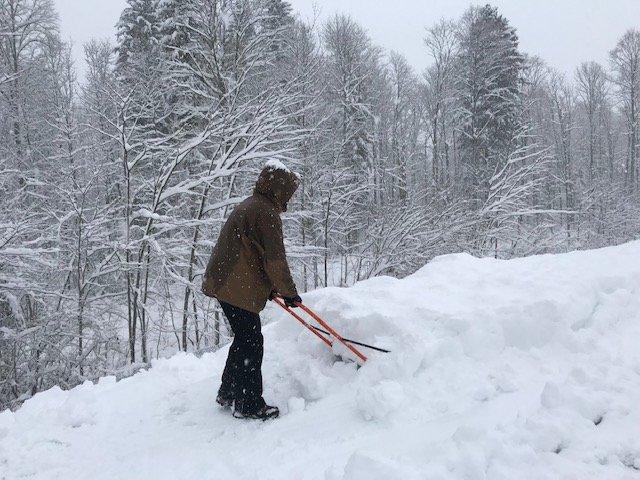 Schnee3.jpg