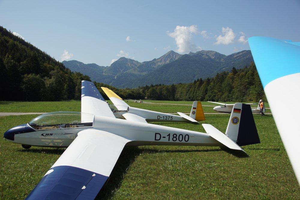 D-1800.jpg