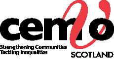 Cemvo_Logo.png