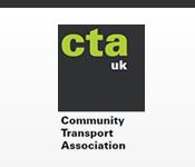 ctauk-logo.jpg